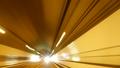 交通图像(速度感,隧道) 24902295