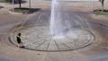 あさの汐風公園 大噴水 24943832