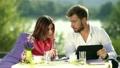 ビジネス 職業 ミーティングの動画 25042342