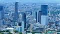 風景 都市風景 都会の動画 25046667