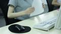 Video material Women business office OL 25105996