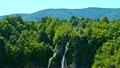National Park Plitvicka jezera. Europe 25120079