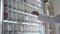 薬局、薬の処方イメージ 25169628