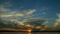 sunset, dusk, evening 25173254