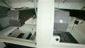 Drug, medicament automative production line 25180312