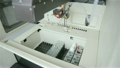 Drug, medicament automative production line 25180441