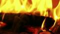 火 ほのお 炎の動画 25182099