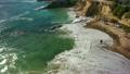 Laguna Beach Aerial Photography 10 California Coastline 25198173