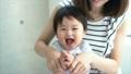 赤ちゃんとママ 25202535