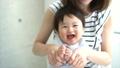 赤ちゃんとママ 25202536