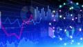 ビジネス グラフ データ チャート デジタル 25260137