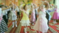 children, dancing, kindergarten 25271405