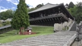 [도다이지 니 가쓰 당】 나라현 나라시 雑司 도시 25366102