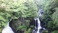竜頭の滝 (音有) 25378456