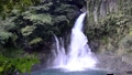 河津七滝の大滝 25461509