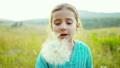 屋外 女の子 女児の動画 25497039