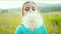 屋外 女の子 女児の動画 25497195