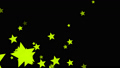 star, The Star, background 25533751