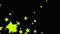 ดาว,พื้นหลัง,ดาวตก 25533751