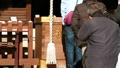 靖国神社新年首次访问神道访问佛教新年东京日本家庭背响铃声 25600326