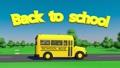 公共汽车 巴士 公车 25708551