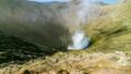 Caldera volcano Bromo 25712619