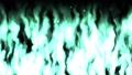 藍色的火焰 25861730