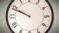 시계, 시간, 시간의 25868515