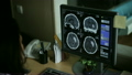 診断 医療 病院の動画 25884213