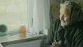 おばあさん おばあちゃん お婆さんの動画 25889819