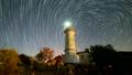 灯台 燈台 ライトハウスの動画 25920512