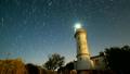 灯台 燈台 ライトハウスの動画 25920520