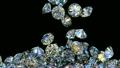 钻石 宝石 珍宝 25933772
