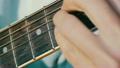 기타, 음악, 노래 26011616