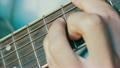 기타, 음악, 노래 26012291