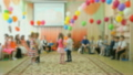 children, dancing, kindergarten 26099155