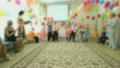 children, dancing, kindergarten 26099159