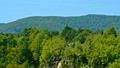 National Park Plitvicka jezera. Europe 26152747