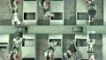 robot, plant, production 26154139
