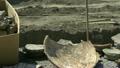 pottery, archeology, excavation 26159482