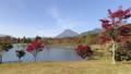 Shikako Lake Campsite 26172821