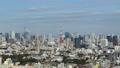 ภูมิทัศน์ของโตเกียวท้องฟ้าดีโตเกียวใจกลางโตเกียว Toranomon Hamamatsucho Minato ku พื้นที่โดยรอบ 26202422
