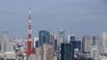 กลุ่มอาคารภูมิทัศน์ป่าโตเกียวโตเกียวทาวเวอร์โทราโนะโนะชิมบาชิมินาโตะวอร์ดเวลาโดยรอบ 26203206