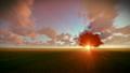 field, grassland, landscape 26273542