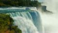 ナイアガラの滝 滝 ナイアガラの動画 26284150