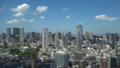 tokyo, city, scene 26335114
