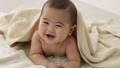赤ちゃん 男の子 26384278