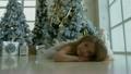 クリスマス プレゼント 贈り物の動画 26426950