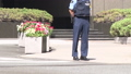 神奈川県警察本部 複数カット 26437243