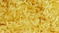 쌀, 벼, 밥 26475786